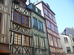 Rouen, 27-31 rue des bons-enfants (2).jpg