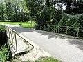 Rouilly (Seine-et-Marne) pont à Rouilly.jpg