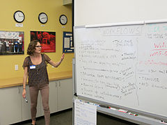 Roundtable-Discussions-June-2013-10.jpg