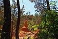 Roussillon 6.jpg