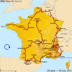 Route of the 1952 Tour de France.png
