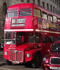 Routemaster RM1968 (ALD 968B), 11 May 2012 cropped.jpg