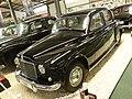 Rover 75 P4 (1953-54) (37420825736).jpg
