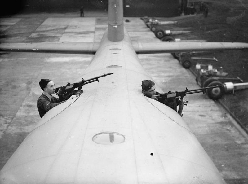 Royal Air Force 1939-1945- Coastal Command C243