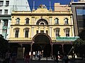 Royal Arcade Melbourne facade.jpg