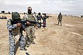 Royal Danish Army trains Iraqi police on military tactics 160322-A-NU685-061.jpg