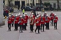 Royal Gibraltar Regiment New Guard.jpg