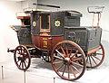Royal Mail Coach c1820.jpg