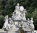 Royal Park of the Palace of Caserta - Ceres Fountain.jpg