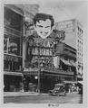 Royal Theater. Kansas City - NARA - 283800.tif