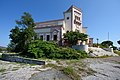 Royal villa of Durres 02.jpg