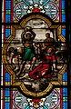Roz-sur-Couesnon (35) Église Vitrail 05.JPG