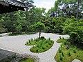 Rozan-ji garden 001.jpg