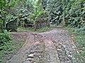 Rua - panoramio (23).jpg