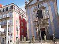 Rua do Infante Dom Henrique (14401880582).jpg