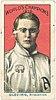 Rube Oldring, Philadelphia Athletics, baseball card portrait LCCN2007683827.jpg