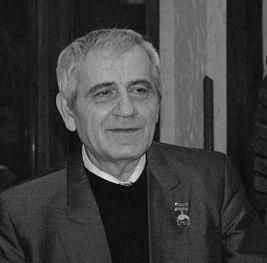 Ruben Sargsyan.jpg