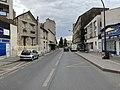 Rue Defrance - Vincennes (FR94) - 2020-09-06 - 1.jpg
