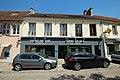 Rue Henri Amodru à Gif-sur-Yvette le 1er juin 2017 - 16.jpg