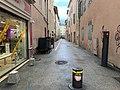 Rue Jean-Baptiste-Ferret (Mâcon).jpg