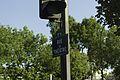 Rue du Théâtre sign, Paris 28 July 2015.jpg