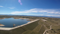 Rueter-Hess Aerial.png