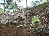 Ruine Schrattenstein.jpg