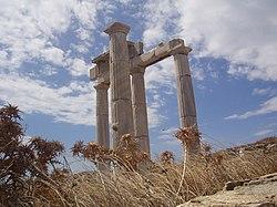 Ruines de Délos.jpg