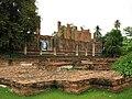Ruins of Ayutthaya Thailand 02.jpg