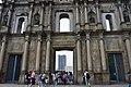 Ruins of Saint Paul's, Macau (Ank Kumar) 09.jpg