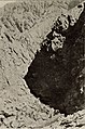 Ruins of desert Cathay - personal narrative of explorations in Central Asia and westernmost China (1912) (14596437260).jpg