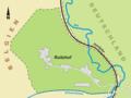 Ruitzhof map.png