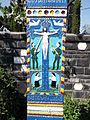 Rumunia, Sapanta, Wesoły Cmentarz DSCF7027.jpg
