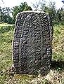 Runenstein am Vallsjön.JPG