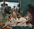 Rupert Bunny - Summer time - Google Art Project.jpg