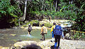 Rurrenabaque RIO BENIE Raid 001.jpg