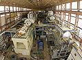 Russai.Atomprom.KolaNPP.MashZal 2.Panorama 2009.jpg
