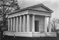 Russel Sage Mausoleum.png