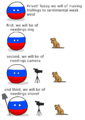 Russia Hates Dogs (Part 5 - Trolling the Web).png