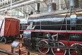 Russian Railway Museum (25717984097).jpg