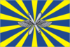 Russian air force flag.png