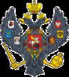 Russian coa 1830.png