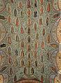 Russian princes family tree (GIM ceiling) 02 by shakko.JPG