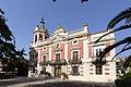 Rutes Històriques a Horta-Guinardó-granja marti codolar 03.jpg
