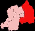 Rwanda-East.png