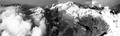 Rwenzori-panorama-1937-uwm.png