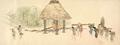 Ryūkyū-tō shinkei emaki 2.png