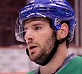 Ryan Kesler (6825577354) (cropped2).jpg
