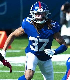 Ryan Lewis (American football) American football cornerback