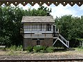 Rye Signalbox.jpg